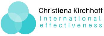 Christiena Kirchhoff